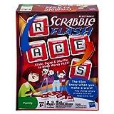 Image of Scrabble Flash Cubes