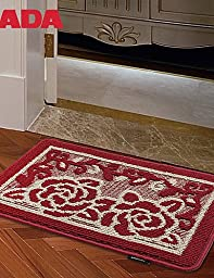 BO Integrated Bathroom Floor MATS , w24\