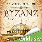 Byzanz | Sebastian Fleming