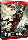 Image de Hercule : La vengeance d'un Dieu [Blu-ray]
