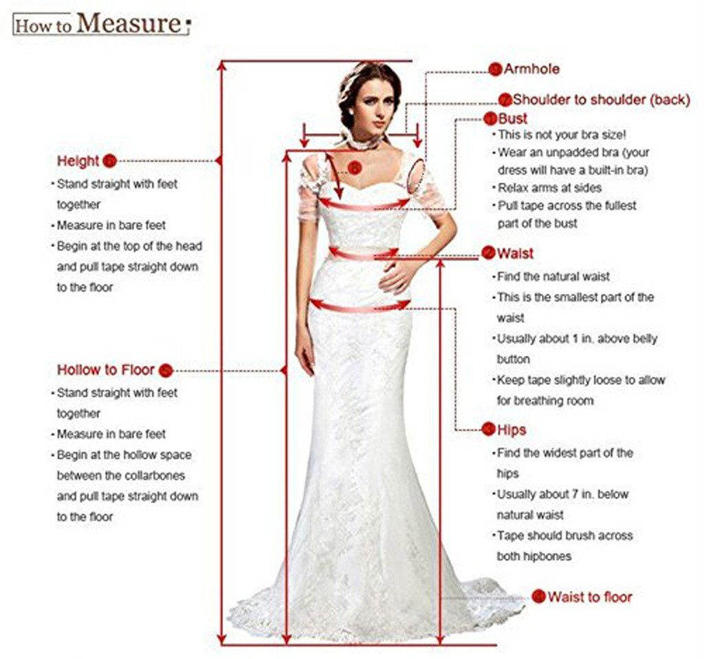 Cheap 2016 Sexy Vintage Appliqued Wedding Dresses Bridal Party Gowns 3