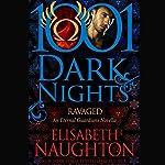 Ravaged | Elisabeth Naughton