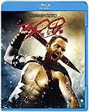 300 <スリーハンドレッド> ~帝国の進撃~ ブルーレイ &DVDセット(初回限定生産/2枚組/デジタルコピー付) [Blu-ray]