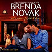 A Home of Her Own | Brenda Novak