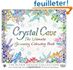 Crystal Cave: The Ultimate Geometry C...
