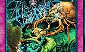 【 遊戯王】 蟲惑の落とし穴 スーパーレア《 ジャッジメント・オブ・ザ・ライト 》 jotl-jp077