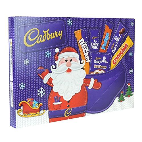 cadbury-santa-selection-box-180g-pack-of-2
