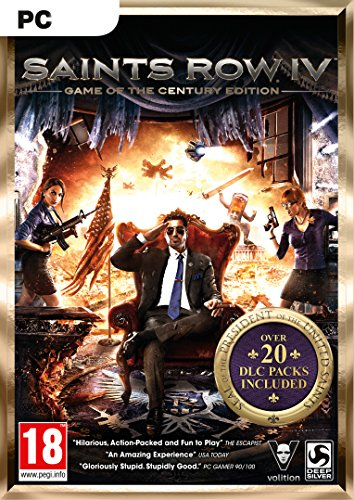 saints-row-iv-game-of-the-century-national-treasure-edition-online-game-code