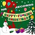 Happy Fooking Christmas