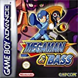 echange, troc Megaman & Bass