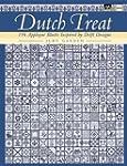 DUTCH TREAT