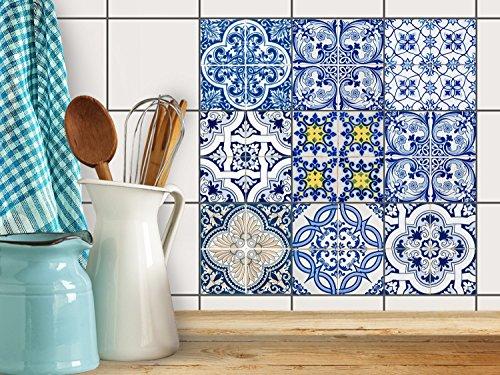 fliesen-aufkleber-deko-dekorsticker-badfliesen-kuchen-folie-wanddeko-15x15-cm-design-motiv-klassisch