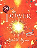 Rhonda Byrne The Power