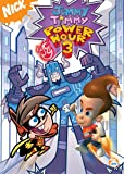 The Jimmy/Timmy Power Hour 3 (Jimmy Neutron / Fairly OddParents) (2001)