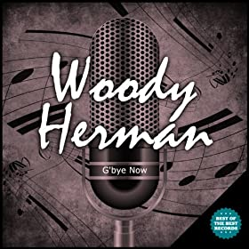 Woody Herman Encore