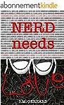Nerd needs love: La tentation du coach