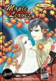 img - for Maple Leaves (Josei Manga) book / textbook / text book