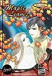 Maple Leaves (Josei Manga) (English E...