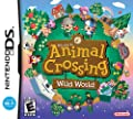 Animal Crossing: Wild World (Nintendo DS)