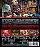 Image de Motel Hell - Hotel Zur Hölle [Blu-ray] [Import allemand]