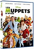 echange, troc Les Muppets - Le retour