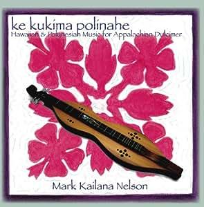 Ke Kukima Plinahe:Hawaiian...