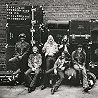 The Allman Brothers Band | Format: MP3 Music  383% Sales Rank in Albums: 235 (was 1,136 yesterday)  (372)  Download:   $28.49