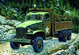 Acquista GMC Truck 1:35