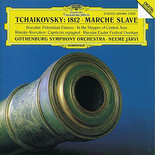 tchaikovsky-1812-marche-slave