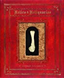 img - for Jeffrey Vallance: Relics and Reliquaries book / textbook / text book
