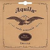 Aquila 4U Cordes