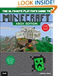 The Ultimate Player's Guide to Minecr...