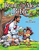NIrV Read with Me Bible