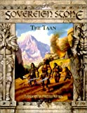 Sovereign Stone: The Taan (0965842266) by Rabe, Jean
