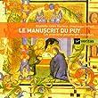 Les Premi�res Polyphonies fran�aises (XIe si�cle) - Le Manuscrit du Puy