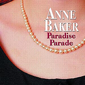 Paradise Parade Audiobook
