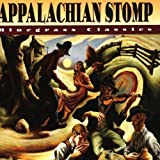 Appalachian Stomp-Bluegrass Cl