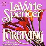 Forgiving | LaVyrle Spencer