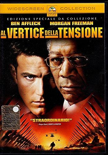 al-vertice-della-tensione-1-paramount-widescreen