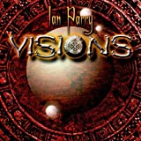 Visions by Ian Parry (2001)