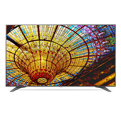 LG-Electronics-75UH6550-75-Inch-4K-Ultra-HD-Smart-LED-TV-2016-Model