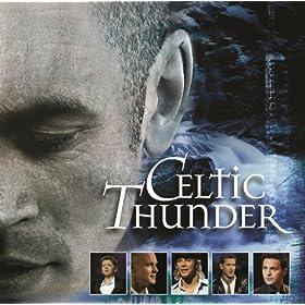 Celtic Thunder The Show