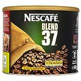 Nescaf� Blend 37 Coffee 500 gby Nescafe