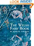 The Welsh Fairy Book (Dover Children'...