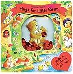 Hugs for Little Bear: Valentine Shake...