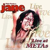 Live at Metas