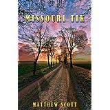 Missouri Tik