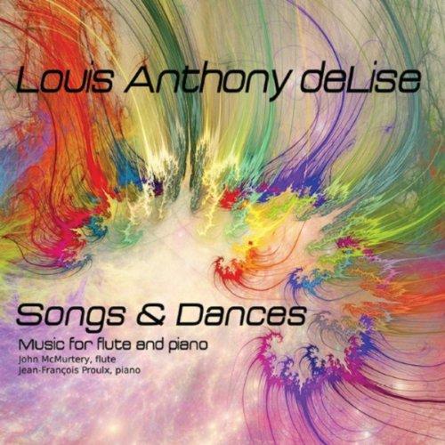 Bocage Music Publishing