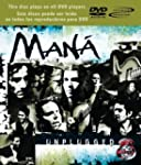 MTV Unplugged (DVD Audio)