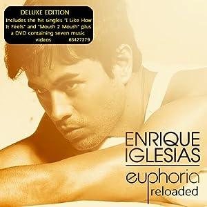 Euphoria: Reloaded (Deluxe Edition)